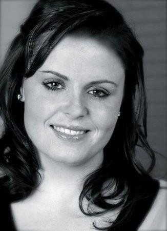 Caitlin Cavanaugh